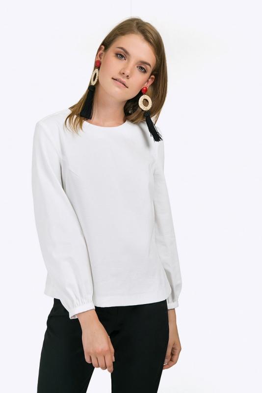 Блузка B2252/geovana