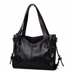 сумка BG-2024-BLACK