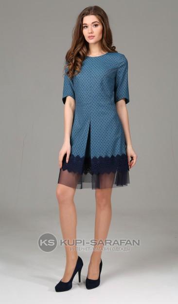 Платье  Производитель:  Rishelie