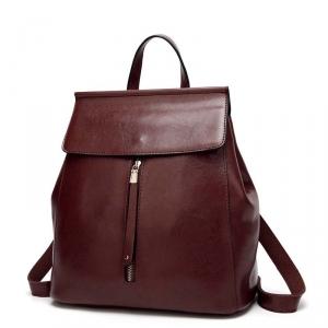 рюкзак A-174-BORDO