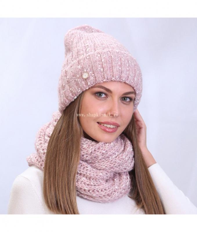 SL 422 ФЛИС КОЛПАК