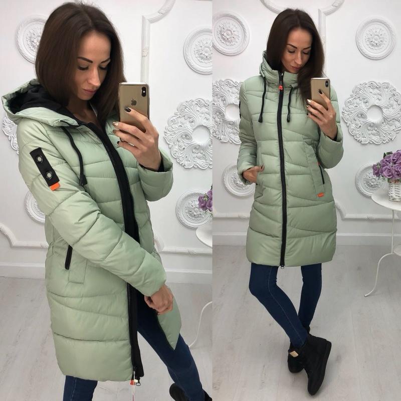 Куртка (965933003)