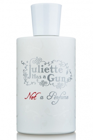 JULIETTE HAS A GUN White Spirit lady  1.7ml edp пробирка