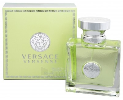 VERSACE VERSENSE lady 100ml edT