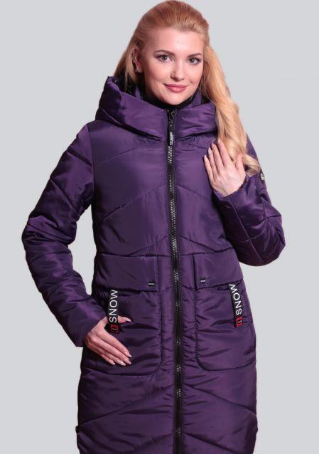 пальто 499 з