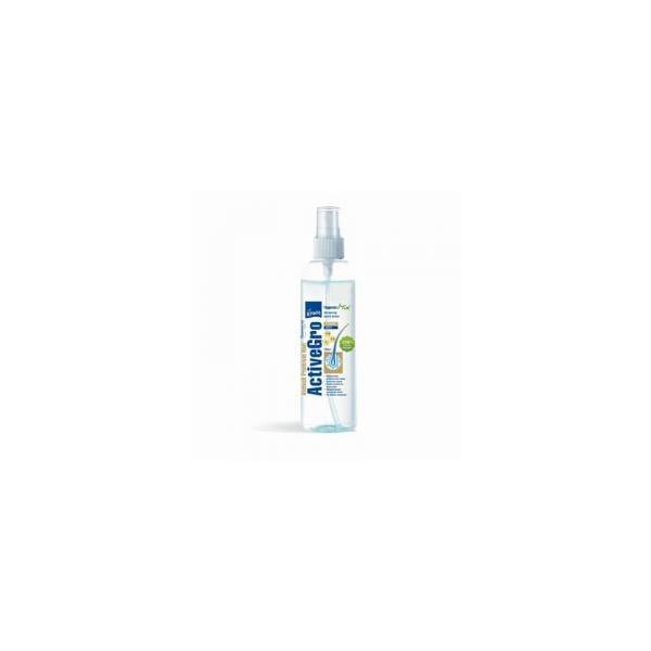 Гидролат микс для роста волос ActiveGro