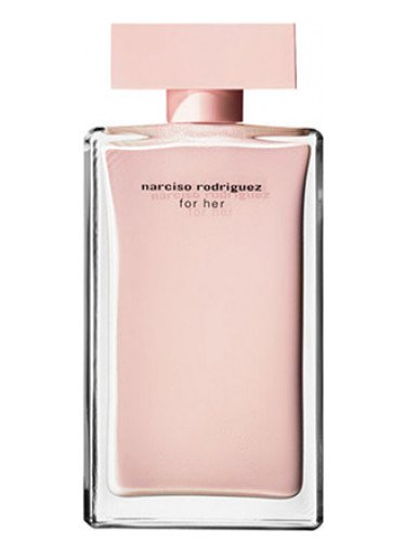 NARCISO RODRIGUEZ for her test 100ml edP