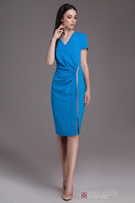 Платье DilanaVIP 1213