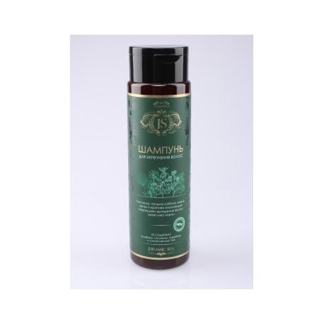 Шампунь для укрепления волос (от выпадения), 270мл