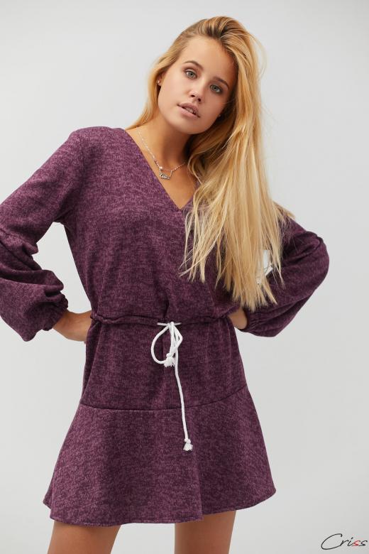 Criss: Платье 210065-1
