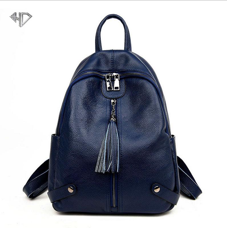 Рюкзак A-L9923-BLUE