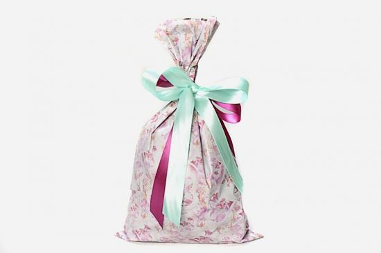Подарочный набор 1 кг сладкий