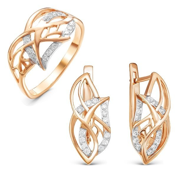 Золотое кольцо 173
