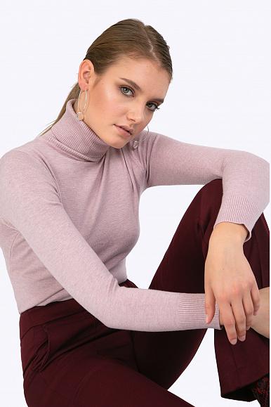 Блузка B2456/picadilly