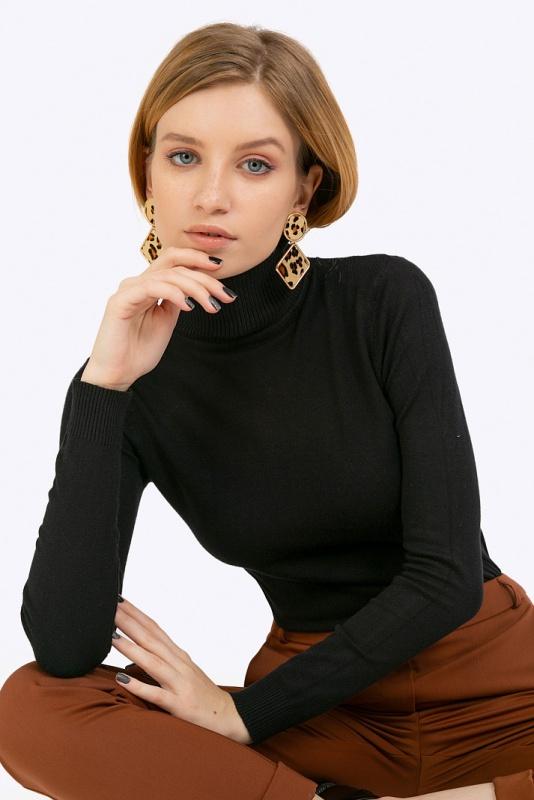 Блузка B2456/juliette