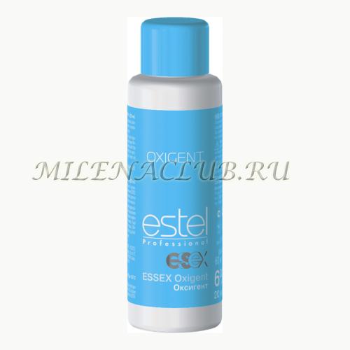 Estel Essex Оксигент 6% 60 мл