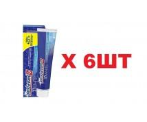 Blend-a-med 125мл 3D White 3в1 Арктическая свежесть 6шт