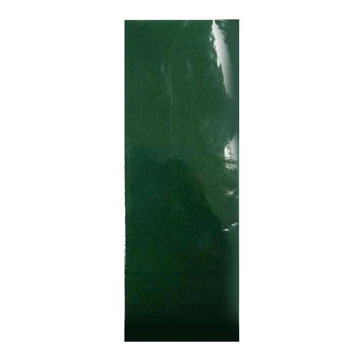 3-2-250 Пакет для чая 250 г, зеленый