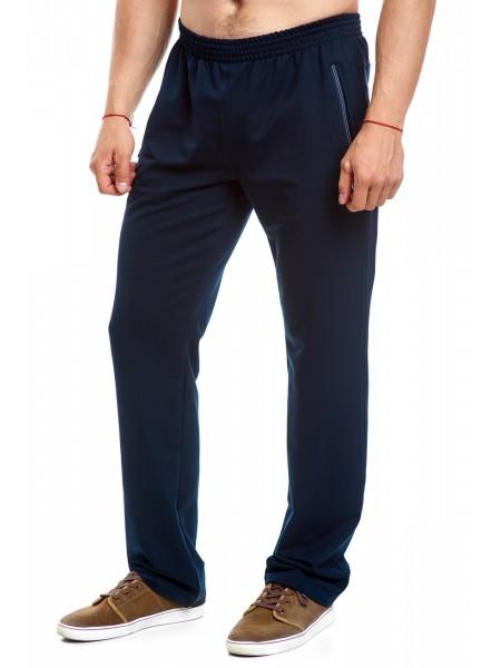 Спортивные штаны FORMAT 7211