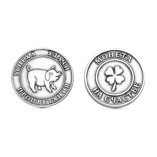Монета 93010202