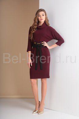 Платье Rishelie 685