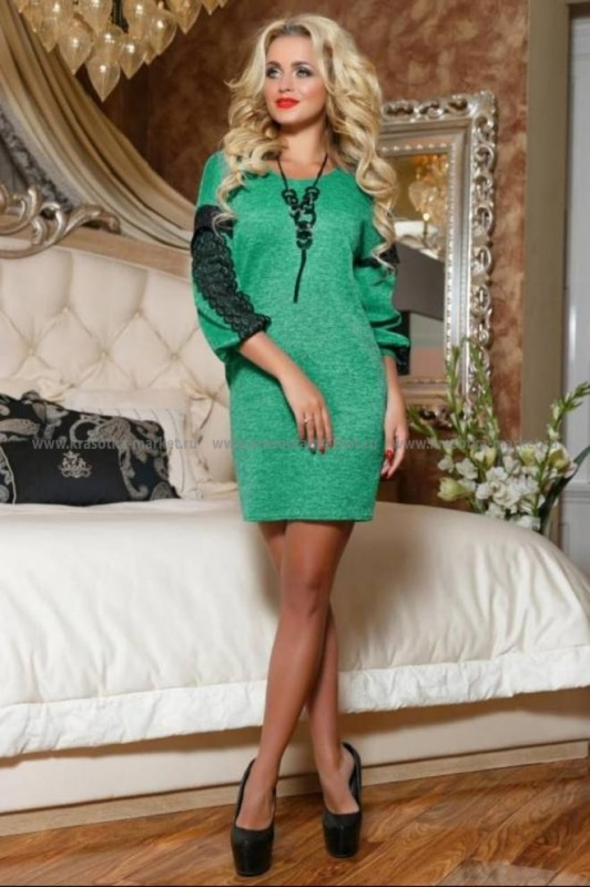 Платье #20098196