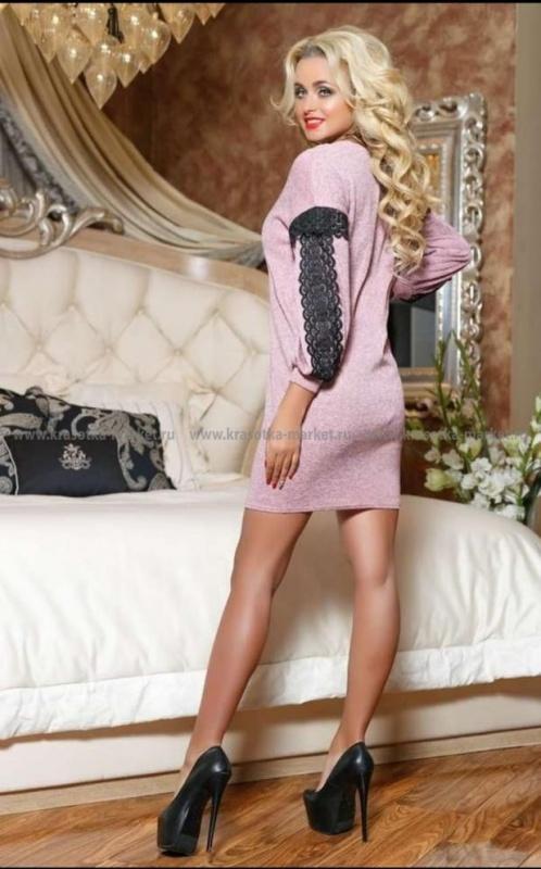 Платье #20098197