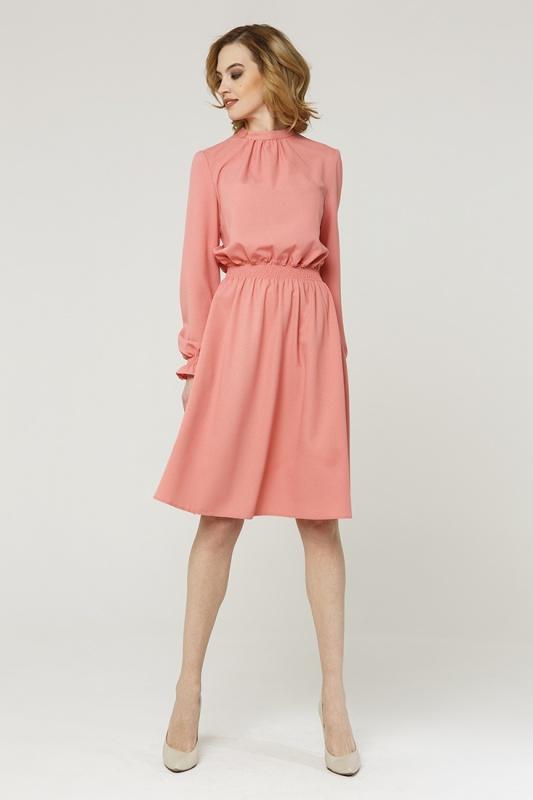 Платье 7575/2