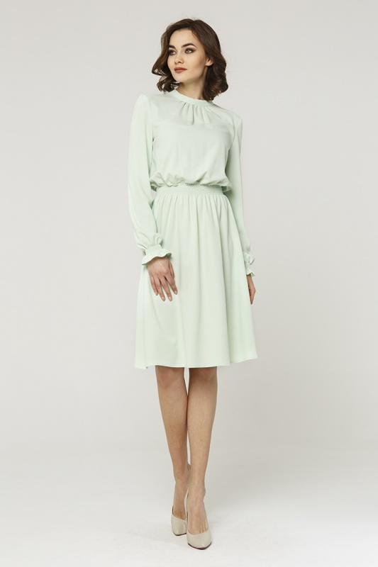 Платье 7575/1