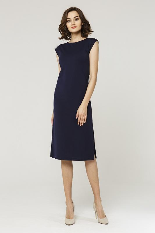 Платье 7579/2