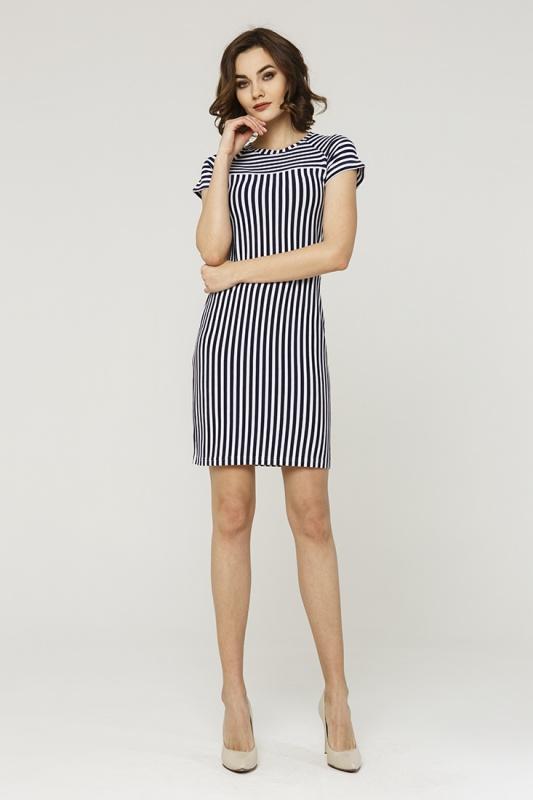 Платье 7580