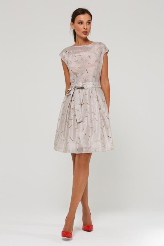 Платье 7581/1