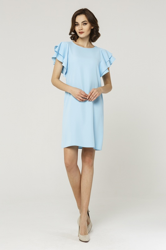 Платье 7594/2
