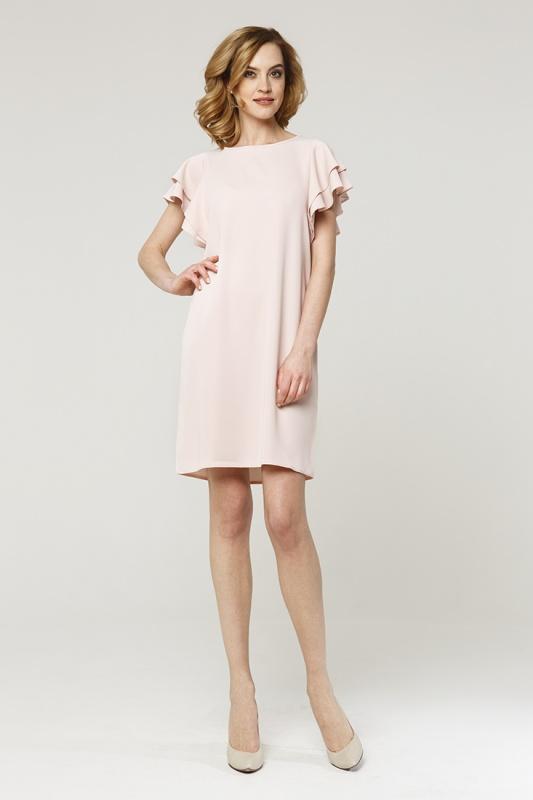Платье 7594/1