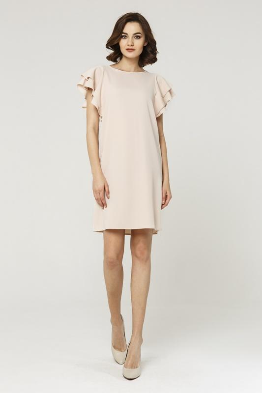 Платье 7594