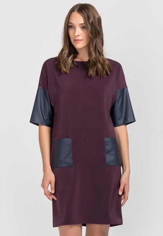 Платье 7670