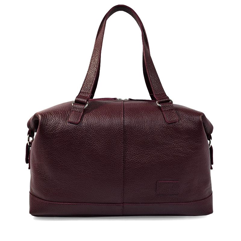Женская сумка BB1 Артикул: 940106-1