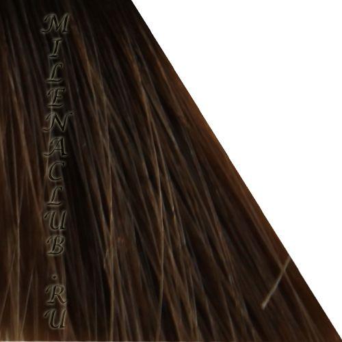 INDOLA Стойкая крем-краска 8.00 светлый русый интенсивный натуральный 60 мл