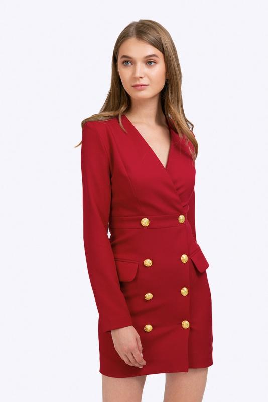 Платье PL817/alberta (sale)