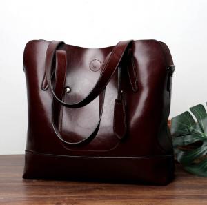 сумка A-L7050-BORDO