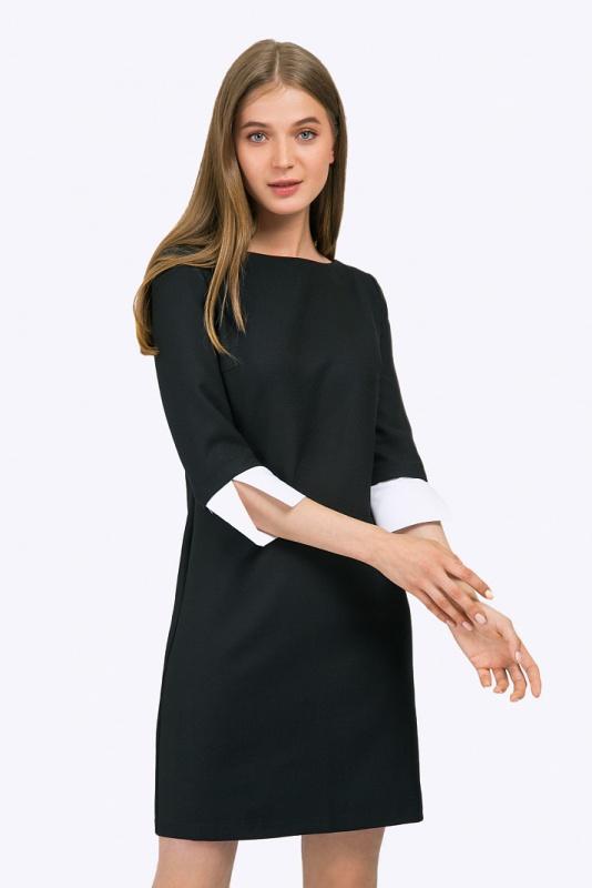 Платье PL764/rudeni