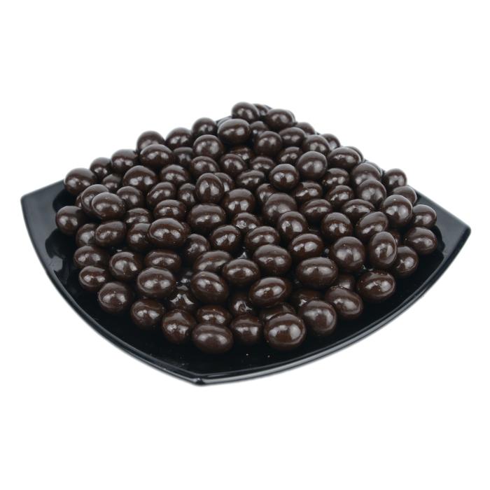 Кедровый орех в темной шоколадной глазури 1 кг