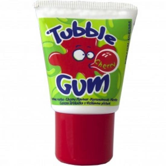 Tubble Gum Черри 35г