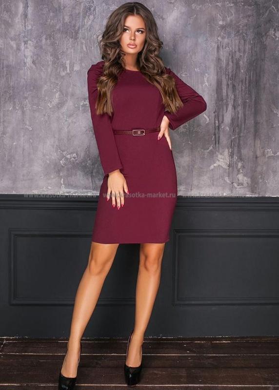Платье #20105867