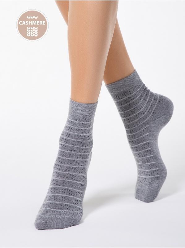 Носки вискозные женские COMFORT (кашемир)