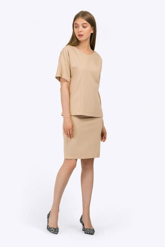 Блузка B2306/sansara
