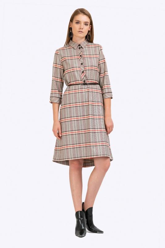 Платье PL858/neva (sale)