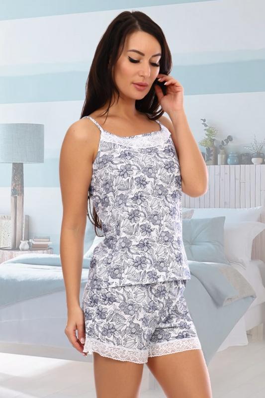 Пижама 2930