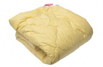 "131 Одеяло Premium Soft \""Стандарт\"" Merino Wool (овечья шерсть)"