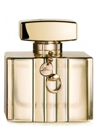 GUCCI Premiere lady mini 5ml edp